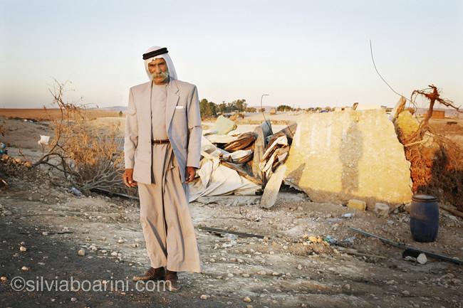 Bedouinland