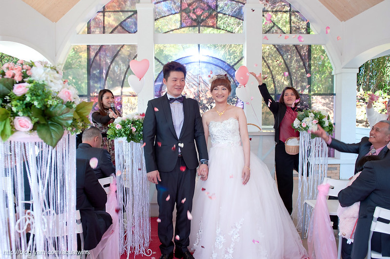 婚攝,自助婚紗,心鮮森林,-060