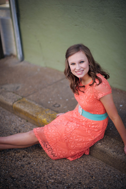 leah'sseniorpictures,april11,2014-5352
