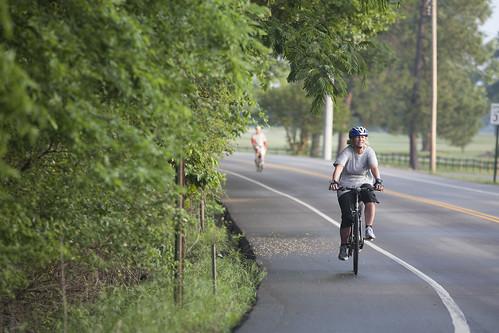 Bike-to-Work_38