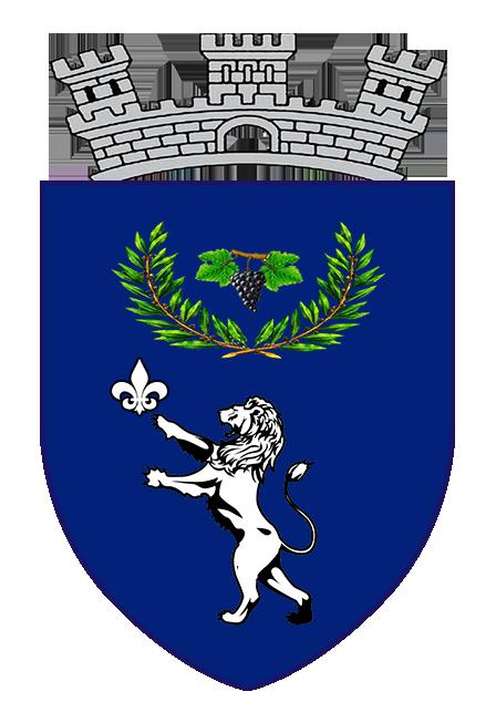 Heraldika Shqiptare  Stema Dhe Simbole