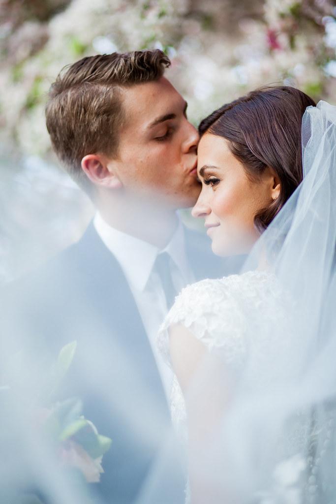 jenna w bridals-250