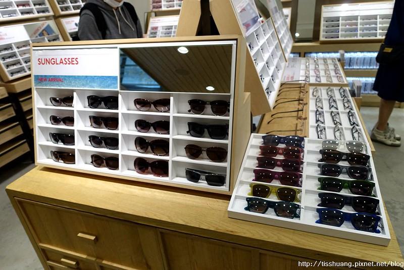 大阪購物122