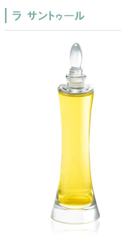 ラ サントゥール|Aroma Work|商品情報|大人の女性のためのスキンケア化粧品ディシラ[dicila] - Windows Internet Explorer 23.03.2012 90101