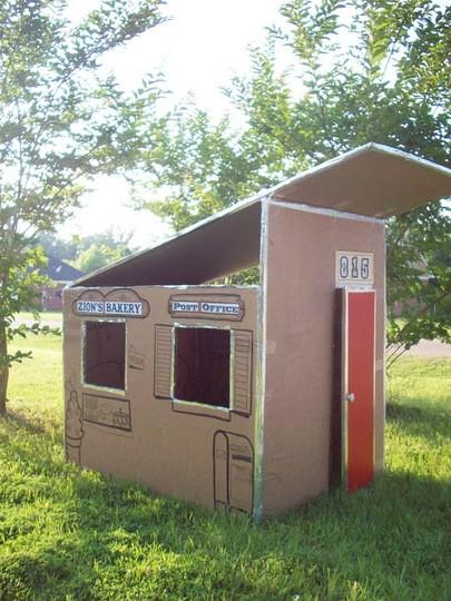 Cardboard houses_014