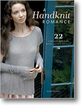 2012-03-27_HandknitRomance