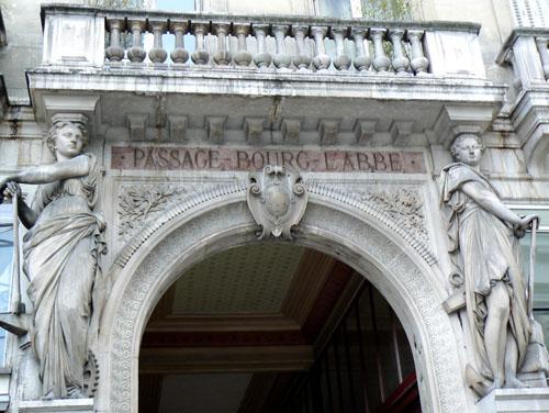 Passage Bourg-L'Abbé.jpg