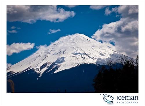 Mt Fuji 129