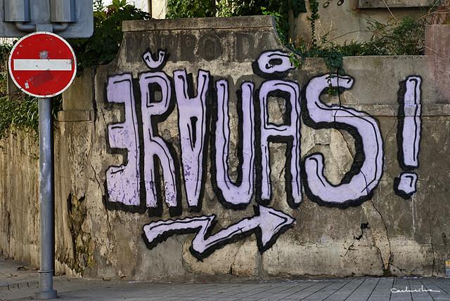Porto'10 1233