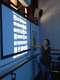 iPadProject_
