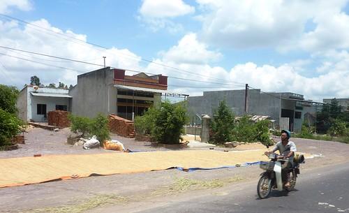 V-Route Pleiku-Quy Nhon (62)