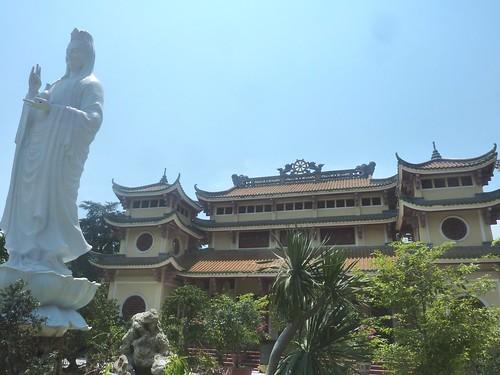 V-Cote est-Da Nang (37)