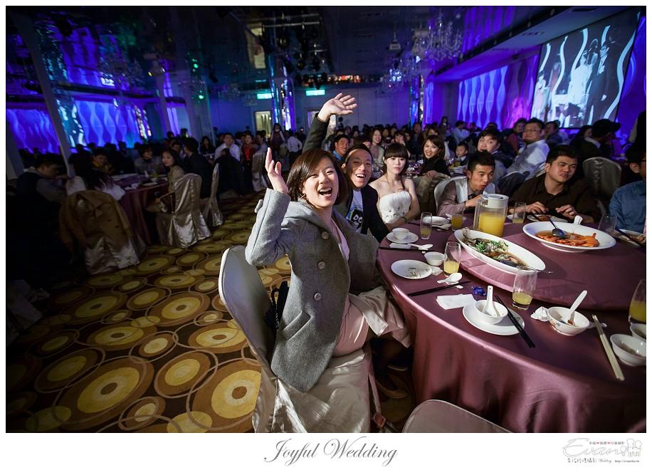 婚禮攝影 小朱爸 明勳&向榮 婚禮紀錄 中和晶宴_0181