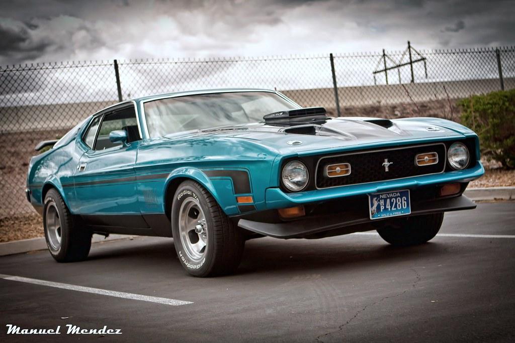 Manuel Auto Parts >> Wild And Free Tuckers Classic Auto Parts Car Show Manuel