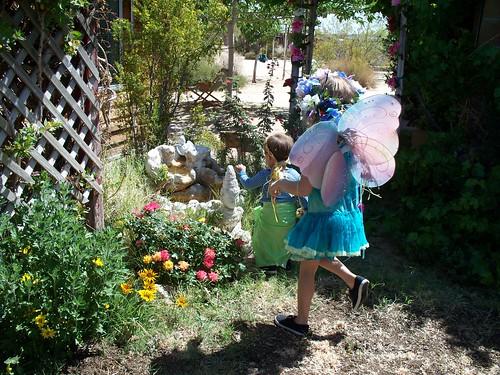 fairy day '12 004