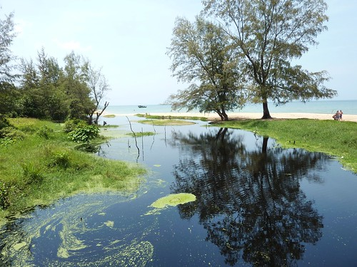 Phu Quoc-Nord (28)
