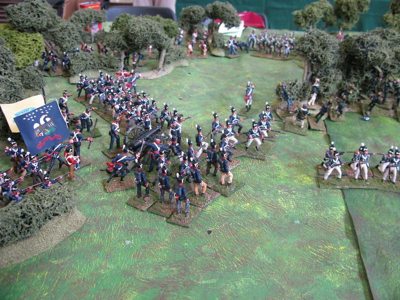 Durham - 1812 (7)