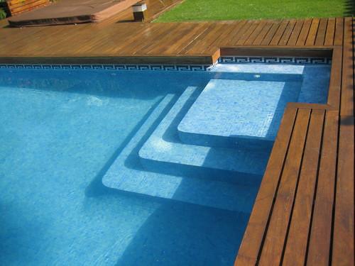 Zwembadwinkel sant cugat del vall s barcelona piscines sant cugat hydro sud - Spa sant cugat ...
