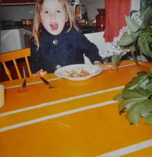 Jag 1973 i Öregrund