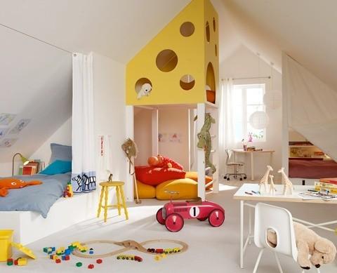 kids_room_008