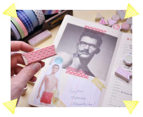 washitape_stamp
