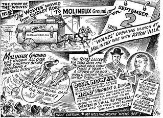 Cartoon No 12