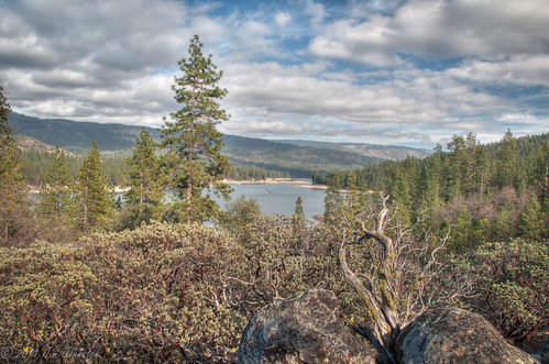 california lake unitedstates hdr basslake oakhurst centralcalifornia