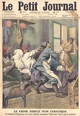 ptitjournal 17 nov 1912