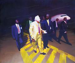 2012. március 12. 18:54 - Birkás Ákos: The Incompletion