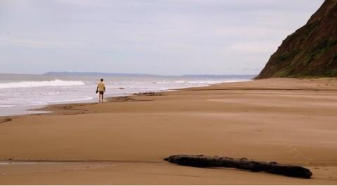 ecaudor-beach