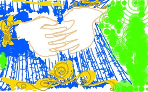 image_2012-04-10_012317