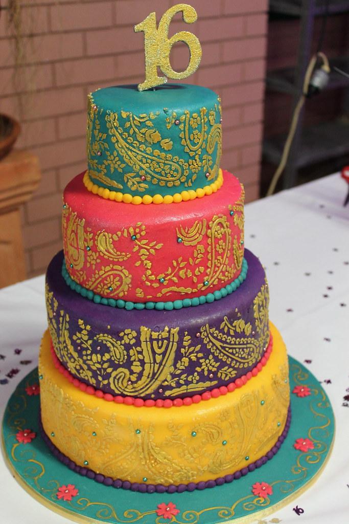 Maryam S Kitchen S Most Recent Flickr Photos Picssr