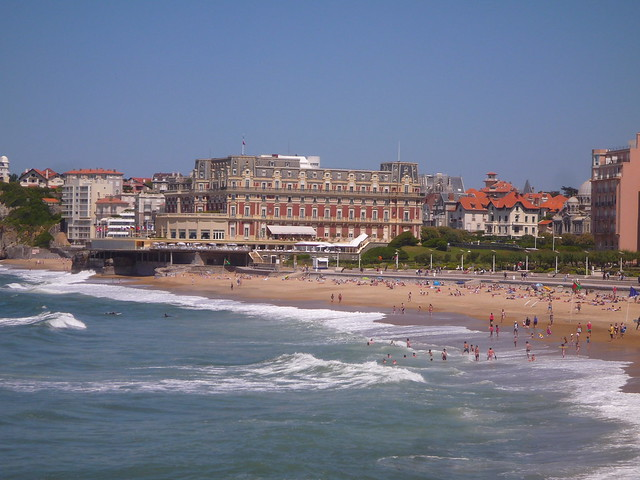 Biarritz and Bayonne (28-05-11) 025