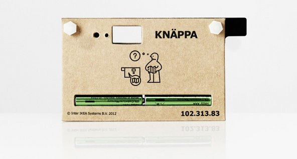 ikea-knappa-1 [facilware]