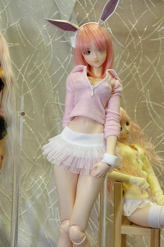 DollShow34-DSC_2278
