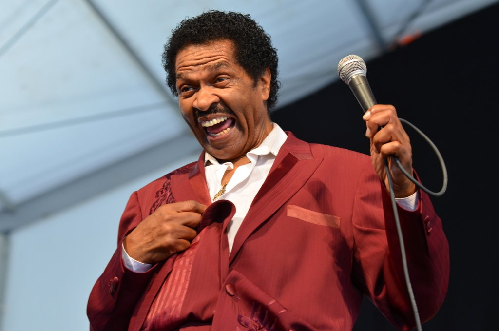 Image result for Bobby Rush jazz