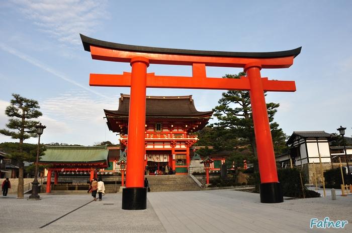 KyotoDay3_091
