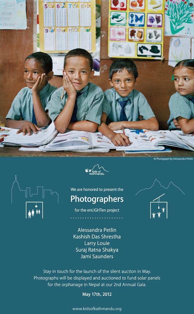 Photographer_List