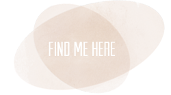 findmehere