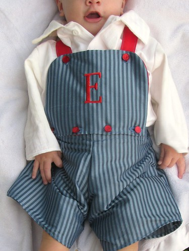 Enoch's Delft Outfit 015