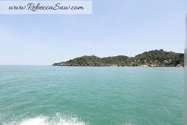 pangkor laut resort - review - rebecca saw (9)