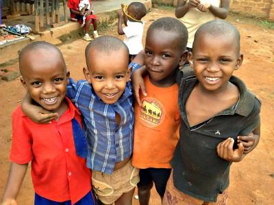 Uganda smiles Stephanie Andrew resized