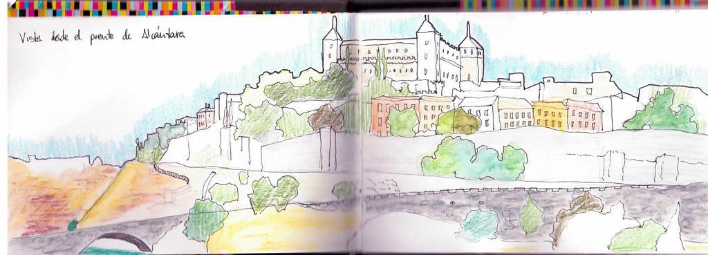 2012.06.23 usk Toledo vista lejana