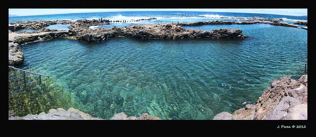 Piscinas naturales agaete gran canaria flickr photo for Gran canaria piscinas naturales