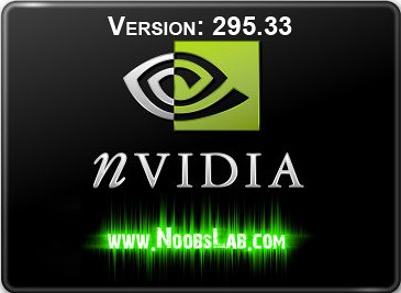 ubuntu Nvidia
