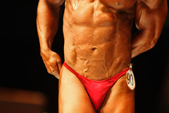 active undergarment, arm, barechestedness, fitness professional, undergarment, abdomen, muscle, limb, bodybuilder, physical fitness, bodybuilding,