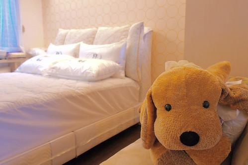 悅夢床墊客戶的床墊推薦