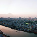 My City Panorama - SaiGon  l  Explored #57 by rockke l khoa l VietNamCFDgroup