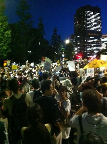 20120629デモ