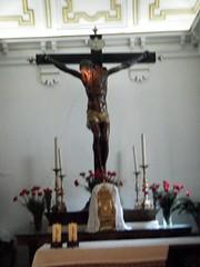 Cristo de Doctrinos